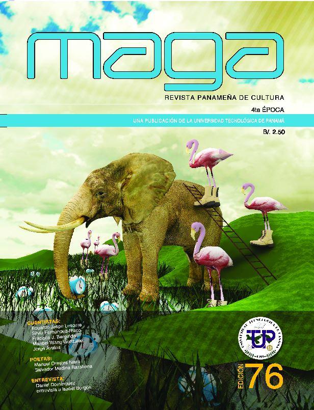 Revista Maga-76 (JPG, 120.99 KB)