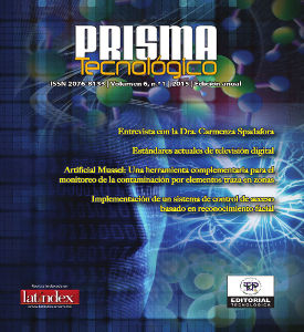 Portada de Prisma 2015, JPG, 31.38 KB
