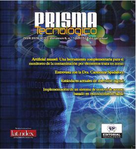 Portada Prisma 2015 (JPG, 32.34 KB)