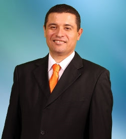 Dr. Carlos Rovetto