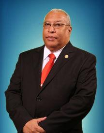 Dr. Armando Alberto Jipsion Pino