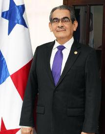 Ing.Héctor Montemayor