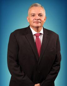 Ingeniero Ricardo Rivera
