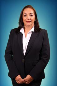 Ing. Vivian Valenzuela