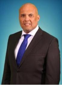 Ing. Javier Navarro Vanuchi