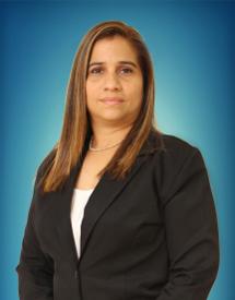 Ing. Yelitza Batista