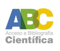 Logo - Acceso a la Biblioteca Científica