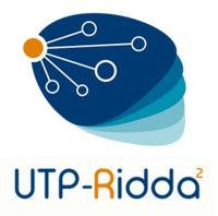 Logo - UTP Ridda 2