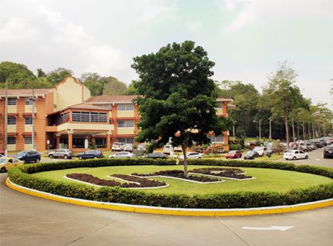 Campus UTP