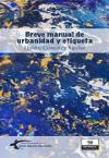 Breve manual de urbanidad y etigueta