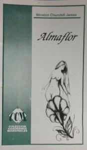 Almaflor