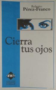 Cierra tus ojos