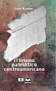 El lirismo patriótico centroamericano