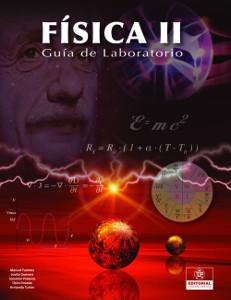 Física II Guía de laboratorio