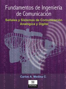 Fundamentos de Ingeniería de Comunicación