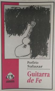 Guitarra de Fe