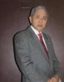 Ing. Roberto Loo Castro