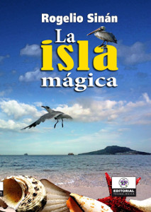 La isla mágica
