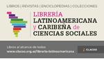 Librería Latinoamericana