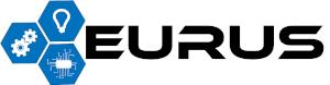 Logo EURRUS