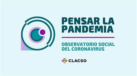 Pensar Pandemia