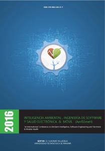 Congreso Inteligenica Ambiental, Ingeniería de Software y Salud Electrónica & Móvil