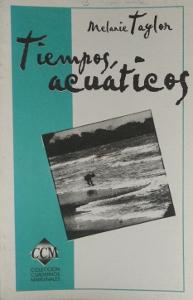 Tiempos acuáticos