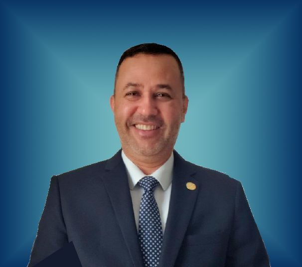 Ing. Axel Martínez