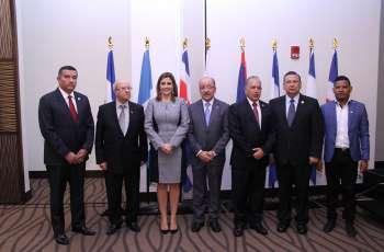 VIII Congreso Universitario Centroamericano se realiza en Panamá