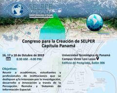 Congreso para la Creación de SELPER