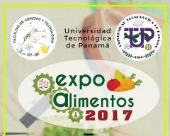 Expo Alimentos 2017
