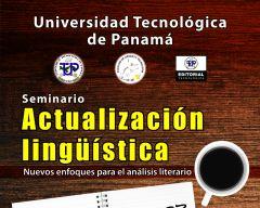 Seminario de Actualización Lingüística
