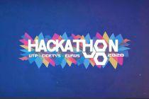 Estudiantes de la UTP participan del Hackathon Eurus 2020, versión 3.0.