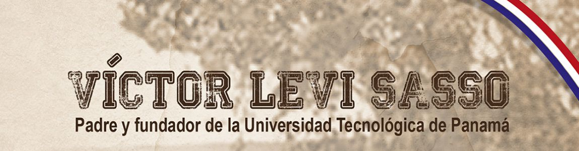 Descargar Infografía del Doctor Víctor Levi Sasso - Vertical (.JPG / 1.78mb)