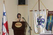 Doctora Yéssica Sáez realiza el Lanzamiento Oficial del Proyecto Campamento Tecnológico: Ingenia Tu Verano.