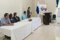 Conferencia de Mediación.