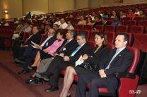 Aniversario del Centro Experimental de Ingeniería de la UTP.