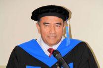Veraguas celebra Ceremonia de Graduación
