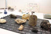 UTP participa de Expo Conferencia Minera Internacional.