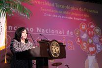 Concurso Nacional de Oratoria 2016.