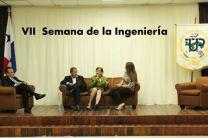 Plenaria: Plan Estratégico Colón 2014-2025.