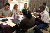 Coordinadores de Cultura y Deporte de la UTP se reúnen