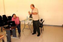 Primer seminario sobre las Buenas Costumbres, en beneficio de la UTP.