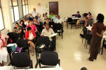 IV Encuentro Nacional de Docentes de Química, en UTP Colón.
