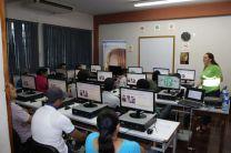 Seminario Taller - Avances Tecnológicos.