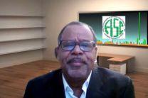 Dr. Clifton E. Clunie B.