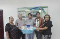 FCT, UTP, Licenciatura en Comunicación Ejecutiva Bilingüe, Forestal, Alimentos