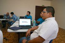 Seminario Taller Introducción a Labview.