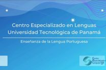 Centro Especializado en Lenguas de la Universidad Tecnológica de Panamá.