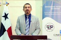 Dr. Félix Henríquez, Director del CINEMI.